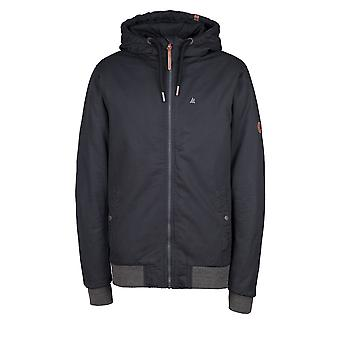 Alife en Kickin Sporty Herenjas Transition Jacket Don