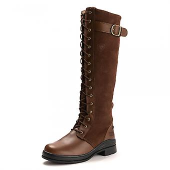 Ariat Ariat Coniston H2O Womens Boot