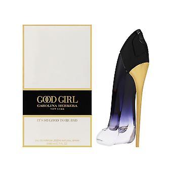 Good girl legere by carolina herrera for women 2.7 oz eau de parfum legere spray
