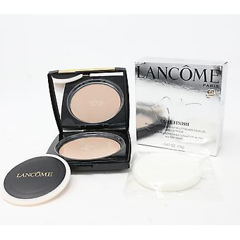 Lancome Dual Finish Multi-Tasking Powder Foundation  0.67oz/19g New