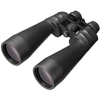 BRESSER Especial Zoomar 12-36x70 Zoom Binoculares