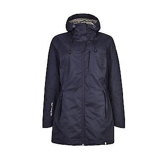 killtec Women's Functional Jacket Alvarna