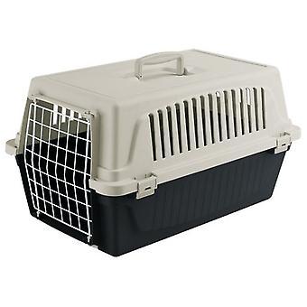 Ferplast Carrier Atlas EL (Dogs , Transport & Travel , Transport Carriers)