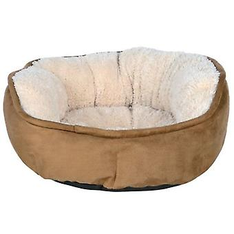 Trixie Othello Bed (Dogs , Bedding , Beds)