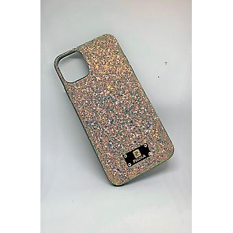 Funda de brillo de primera calidad iPhone11 Pro Max
