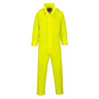 Portwest sealtex classic coverall s452