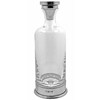 Embaixador da Vogue 750ml Decanter