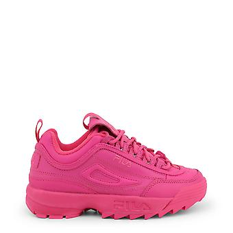 Fila Original Women All Year Sneakers - Pink Color 57261