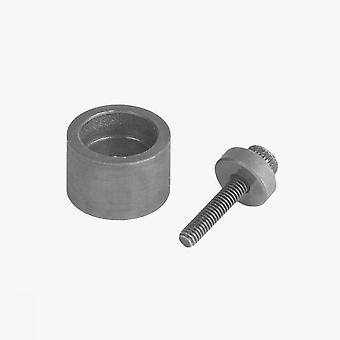 Sram Brakes - Lever Pivot Bearing Press Tool- Code Rsc, X0 Trail, Level Ultimate, Guide Ultimate/rsc, G2 Ultimate