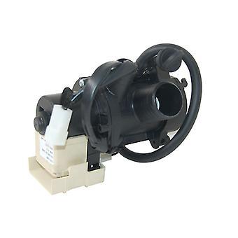 Drain Pump W2-15