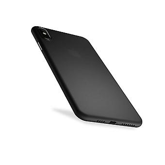 iPhone XS - Super Slim Case