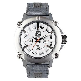 Men's Watch Ene 640000109 (51 mm)