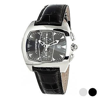 Men's Watch Chronotech CT2185M (46 mm) (Ø 46 mm)