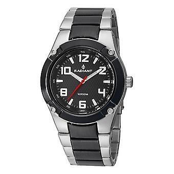 Men's Watch Radiant RA318201 (48 mm) (Ø 48 mm)