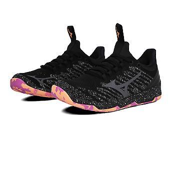 Mizuno TC-01 Zapatos de Entrenamiento para Mujer y apos;s