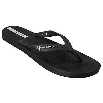 イパネマアルポアドールAD 8171721138ユニバーサルサマー男性靴