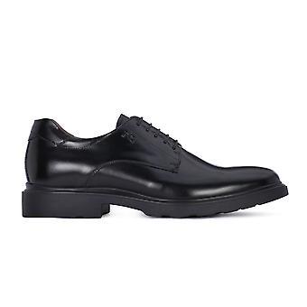 Nero Giardini King 800521100 universal all year miesten kengät