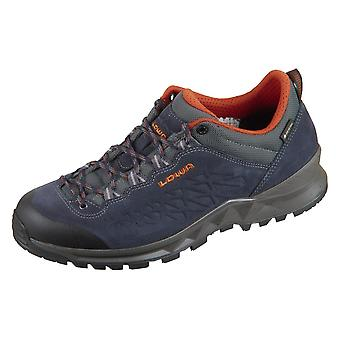 Lowa Explorer Gtx 2107136910 universal all year men shoes