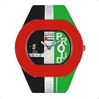 B360 horloge Unisex horloge Ref. 1050071