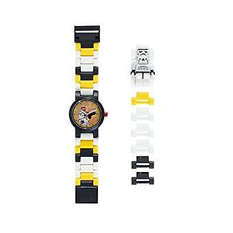 Lego Clock Boys ref. 8020424