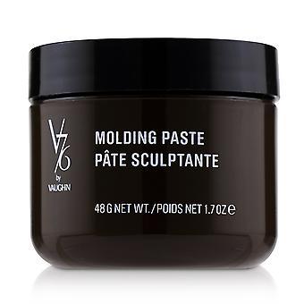 Molding paste 241948 48g/1.7oz