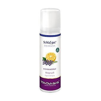 Sweet Dreams Air Freshener 50 ml of essential oil