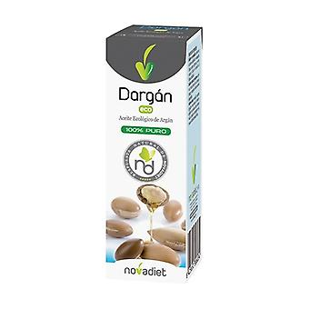 Dargan Eco 50 ml