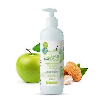 Green Apple & Almond Shampoo 400 ml