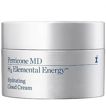 Perricone MD H2 Elemental Energy Hidratante Cloud Cream 50ml