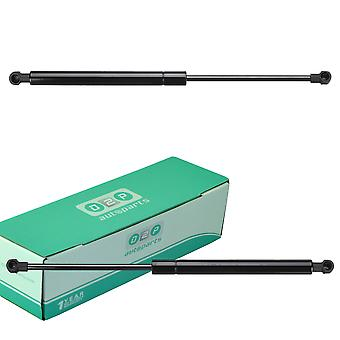 2X Bonnet Gas Struts Lift Spring For Land Rover Discovery 3 4, Range Rover Sport