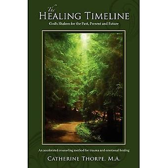 The Healing Timeline: God's Shalom for the Past, Present and Future