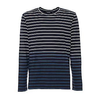 Antony Morato Blu Sweater