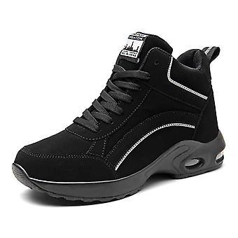 ميكارا المرأة & apos أحذية رياضية 2089ygsx