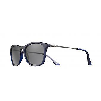 Sunglasses Unisex Cat.3 Blue (JSL30390128)