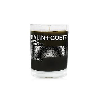 MALIN+GOETZ Scented Candle - Tobacco 260g/9oz