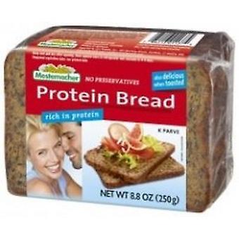 Mestemacher - Rye Bread 250g