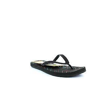 Récif | Stargazer imprime flip-flops