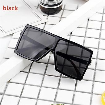 Classic Kids Sunglasses Uv400 Sun Glasses Fashion Children Girl Boy Eyewear Uv400 Pc Glasses Beach Outdoor Toys