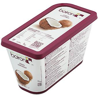 Boiron Frozen Coconut Fruit Puree