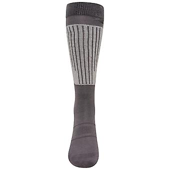 Regatta Damen/Damen Performance Socken