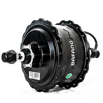 Screw Freewheel Rear Brushless Gear Hub Motor 48v 750w Rm G06.750.d Electric