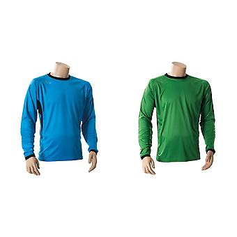 Precision Childrens/Kids Premier Goleiro T-Shirt