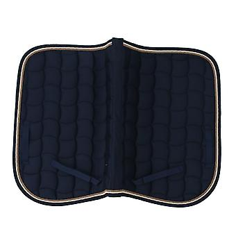 Cheval équitation Soft Cotton Saddle Pad