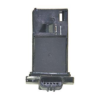 Датчик расходомера воздуха Maf Mass Подходит для Isuzu Rodeo D-Max N-Serie 8976019670