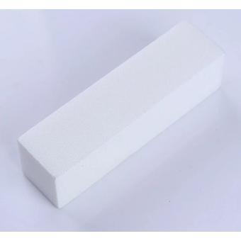 Nasiaknuť Uv Gél Cap Klip Wrap - Cuticle Tlačné Bavlnené nechty Clean Pedikúra