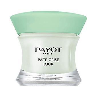 Payot Pa¢te Grise Day Mattifying Beauty Face Gel 50ml