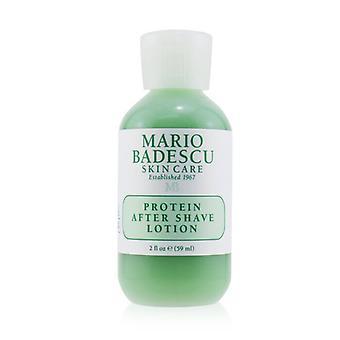 Mario Badescu proteina lozione dopobarba ml 59 / 2oz