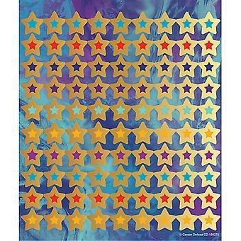 Joints de diagramme de galaxie, 810 autocollants