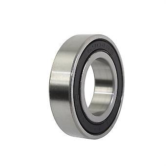 NTN Double Rubber Sealed Bearing - 6904DDU