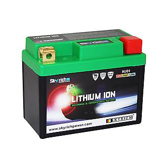 SPS SkyRich LIPO03B Lithium Ion Battery